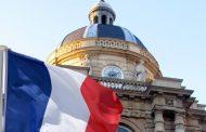 المجلس الدستوري الفرنسي يصادق على قانون الهجرة واللجوء المتضمن لعقوبات صارمة في حق المهاجرين