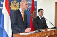 رغم التوتر الدبلوماسي .. هولندا تصنف المغرب بلداً آمناً !