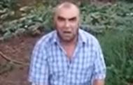 إعتقال مُلتحٍ بطنجة ظهر في شريط فيديو يهدد 'عيوش' ويتوعد بالاعتداء عليه