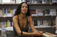 الروائية المغربية 'مريم علوي' تتنافس على جائزة 'الغونكور' الأدبية المرموقة