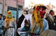 'أوداين نتعاشورت'.. إحتفالٌ أمازيغي-يهودي فريد بعاشوراء بكلميمة