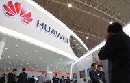 عملاق التكنولوجيا الصيني 'هواواي' يعلن إنشاء مركز لوجيستيك ضخم بطنجة
