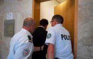 تفاصيل إعتقال 'سعد المجرد' وإيداعه السجن بقرار من إستئنافية 'إيكس أونبروفانس'