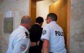 سعد المجرد يصاب باكتئاب حاد داخل السجن و محاميه يطلب نقله إلى مصحة نفسية !