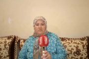فيديو/أمٌ تستنكر إطلاق سراح أربعة شبان اغتصبوا إبنتها القاصر بمراكش