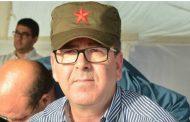 طرد 20 صحافياً يكشف قناع بنشماش وكذبه على الرأي العام