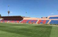 والي مراكش يمنع الكوكب المراكشي من التدريب واستقبال مبارياته بملعب الحارثي