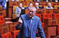 'طنجة المتوسط' تقترب من حصد رأس بوليف و برلمانيون يجرون الوزير للمسائلة !