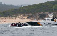 سابقة/ اتفاق بين الرباط و مدريد يسمح لخفر السواحل الإسباني باقتحام المياه المغربية !