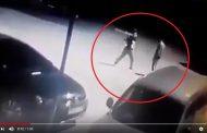 فيديو | عساس يقتل شاباً بفاس بـ'الضربة القاضية' !