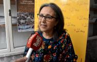 فيديو/ حقوقية : قانون التحرش سيحمي المغربيات باش يلبسو مابغاو ويعيشو كيف بغاو