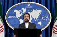 طهران ترد على تصريحات بوريطة : المغرب يتأثر بضغوط طرف ثالث و غير مستقر في علاقاته الخارجية !
