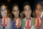 فيديو | مراكشيون و احتفالات صاخبة بعاشوراء .. شعالة ومفرقعات !