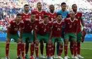 المنتخب المغربي يواجه ليبيا والغابون ودياً في هذا التاريخ !