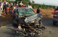بوليف : 90 في المائة من حوادث السير بالمغرب سببها البشر !