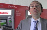 بنك CFG يتكبد خسائر فادحة و يفشل في كسب ثقة المغاربة !
