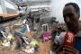 فيديو | شاهد على فاجعة انقلاب 'قطار بوقنادل' : هربت مني شفت مخاخ الناس و يديها مليوحة !