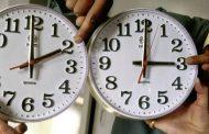 أربع دول عربية تحذف الساعة الإضافية !