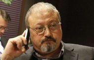 الإستخبارات الأمريكية : ولي العهد السعودي محمد بن سلمان هو من أمر بقتل خاشقجي !