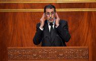 العثماني: أصبحنا نرى مؤشرات تراجع الفساد في بلادنا