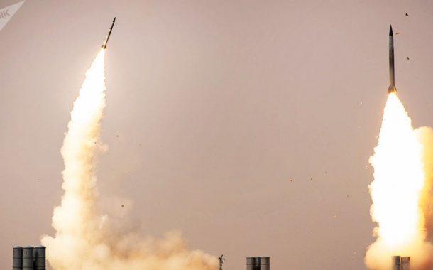 سي إن إن : المخابرات الأمريكية ترصد اهتمام المغرب بصواريخ روسية مضادة للطائرات رغم تحذيرات واشنطن !