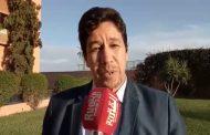 فيديو/رئيس نقابة المحامين: الطعن في الساعة الحكومية امتحانٌ لإستقلالية القضاء