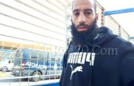 حصري/الأمن الإسباني يحتجز مستشاراً عن 'البيجيدي' حاول تهريب سِلع من سبتة