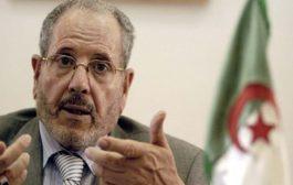 رئيس هيئة الإفتاء الجزائرية: 'الاحتفال بعيد المولد النبوي غير شرعي وهو زندقة ونِفاق'