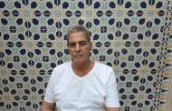 محمد السادس يعزي في وفاة 'ميمون الوجدي' ويصفه بالفنان المقتدر