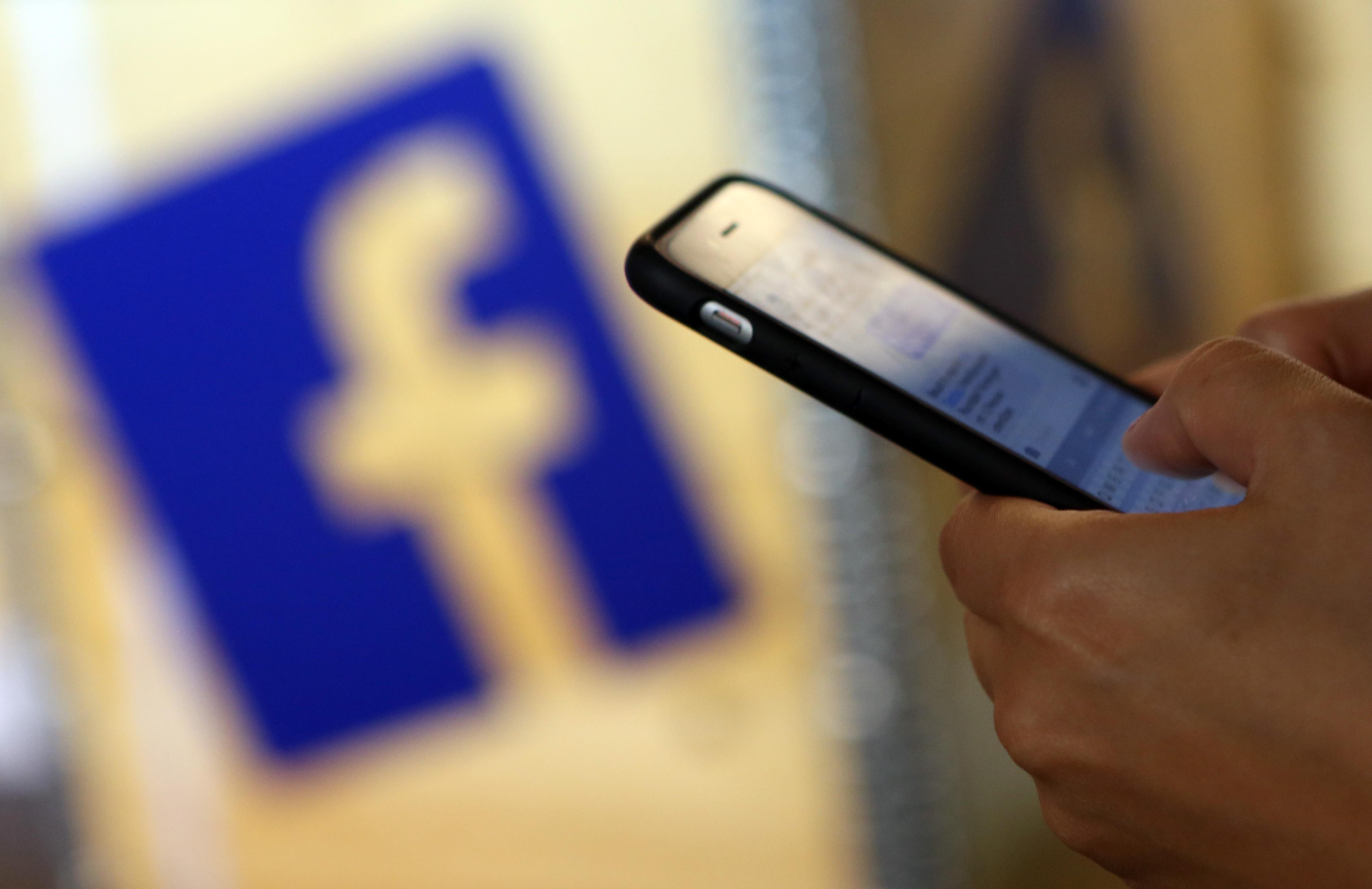 الرباط تطالب فايسبوك بحماية معطيات و خصوصية المغاربة !