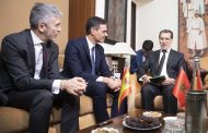إل باييس: المغرب قادرٌ على تنظيم مشترك لمونديال 2030 مع إسبانيا بفضل المشاريع التي أنجزها