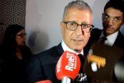 فيديو/الخليع: قطار 'البُراق' سيكون متاحاً لجميع المغاربة بمختلف الفئات