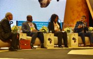 وزراء النقل الأفارقة يرفعون من مراكش مطالب التمويل وتحيين الإطار التشريعي لتعزيز السلامة الطرقية