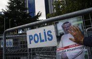 هولندا تعلن حضر بيع السلاح للسعودية وكندا تعلن فرض عقوبات على شخصيات سعودية بسبب اغتيال 'خاشقجي'