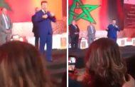 فيديو/اليهود المغاربة عبر العالم يُرددون النشيد الوطني المغربي بشكل رائع