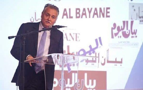 وثائق/الحكم بالسجن على مدير بجريدة حزب 'المعقول' بتهم التحرش الجنسي بصحافية
