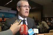 فيديو/بنعبد القادر: هناك اهتمام دولي بالتجربة المغربية في إصلاح الادارة