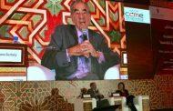 اليهود المغاربة عبر العالم يعلنون أنفسهم من مراكش سفراء للمملكة لنشر التسامح وقيم التعايش