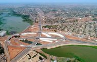 بنك 'بنجلون' يُمول ببوركينافاسو بناء أكبر بدّال للطريق السيار في أفريقيا بـ100 مليار