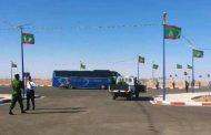 اختفاء تاجر موريتاني استولى على 1.3 مليار مغربية !