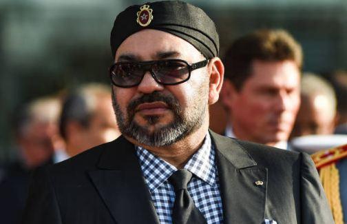 الملك محمد السادس في مؤتمر الهجرة : المغرب أرض الهجرة و العبور و الإستقبال !