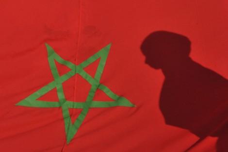 اليونسكو : المرأة المغربية تتفوّق على الفرنسيات و الألمانيات في مجال البحث العلمي !