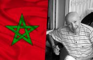 وفاة الشاعر الحسيني كاتب النشيد الوطني !