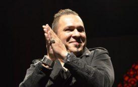أمن فاس يلقي القبض على المغني 'سامي راي' و شقيقه لهذه الأسباب !