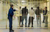 تقرير استخباراتي يحذر : سجون بلجيكا تعج بالمتطرفين المغاربة !