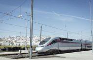 مكتب السكك الحديدية يحتفي بالمسافر المليون على متن البراق !