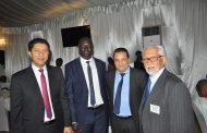 إختيار جهة الشرق مُمثلةً للمغرب في عضوية الجمعية الدولية الفرنكفونية للجهات