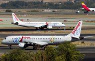 الإسبانية 'إير أوروبا' ترفع من رحلاتها بين مدريد ومراكش الى أربع رحلات في الأسبوع