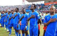الكاف يقصي رسمياً منتخب سيراليون من تصفيات التأهل لكأس أفريقيا 2019 بسبب التدخل الحكومي