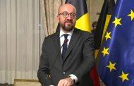 مراكش تسقط الحكومة البلجيكية وتُفكك التحالف
